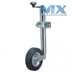 Jocky Wheel BO13205003