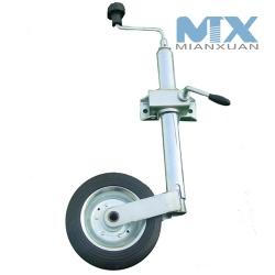 Jocky Wheel BO13205001