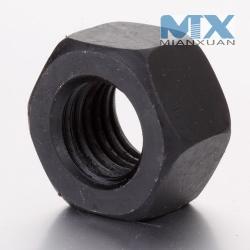 Hexagon Nut (DIN934)