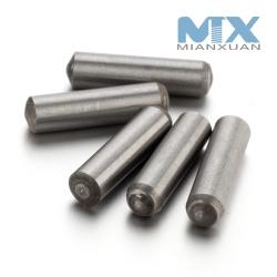 Pin ISO8743