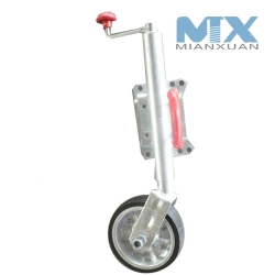 Jocky Wheel BO13205007