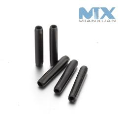 Pin ISO8750