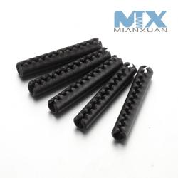 Pin VSM12785