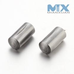 Pin DIN1474