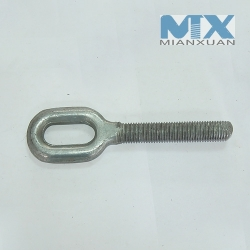 special screw 1