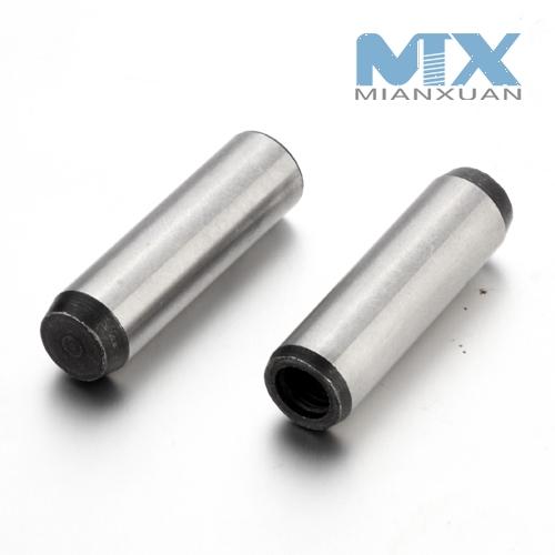 Pin ISO8733