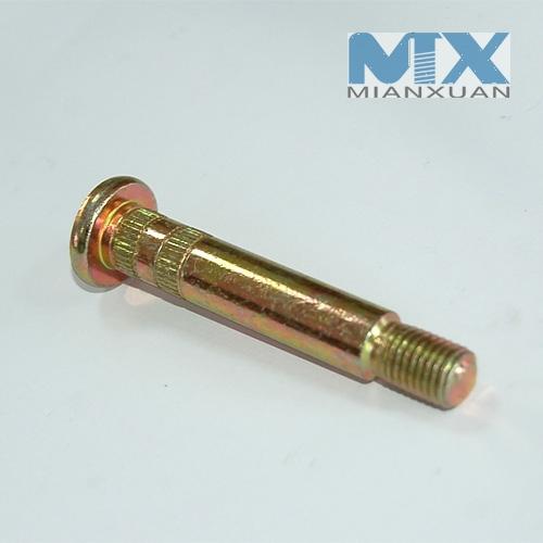 special screw 2