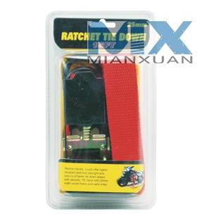 Rachet Tie Down Strap BO13202003