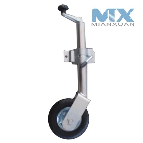 Jocky Wheel BO13205004