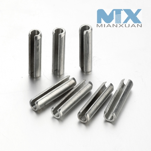 Split Pin (DIN1481)