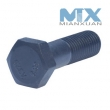 Heavy Hexagon Structural Bolts (ASTM A325 SET)