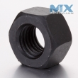 Hexagon Nut (DIN934)