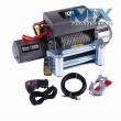 4WD Electrical Winch BO13201207