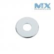 Flat Washer (DIN9021)