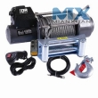 4WD Electrical Winch BO13201208