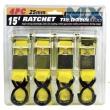 Rachet Tie Down Strap BO13202005