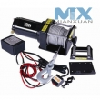ATV Electrical Winch BO13201012