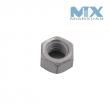 Hexagon Nut (ISO4032)