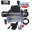 4WD Electrical Winch BO13201204
