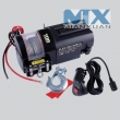 ATV Electrical Winch BO13201013