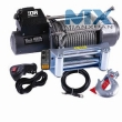 4WD Electrical Winch BO13201209