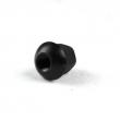 Ball Nut