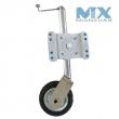 Jocky Wheel BO13205006