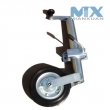 Jocky Wheel BO13205005