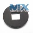 Round Washer (DIN440V)