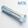Hex cap screw (A10 UNF)