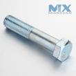 Hex cap screw (A10 UNF)