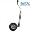 Jocky Wheel BO13205002